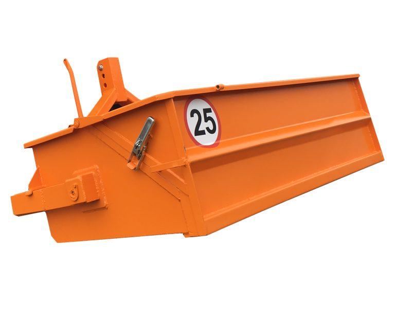 szufla-ciagnik-2